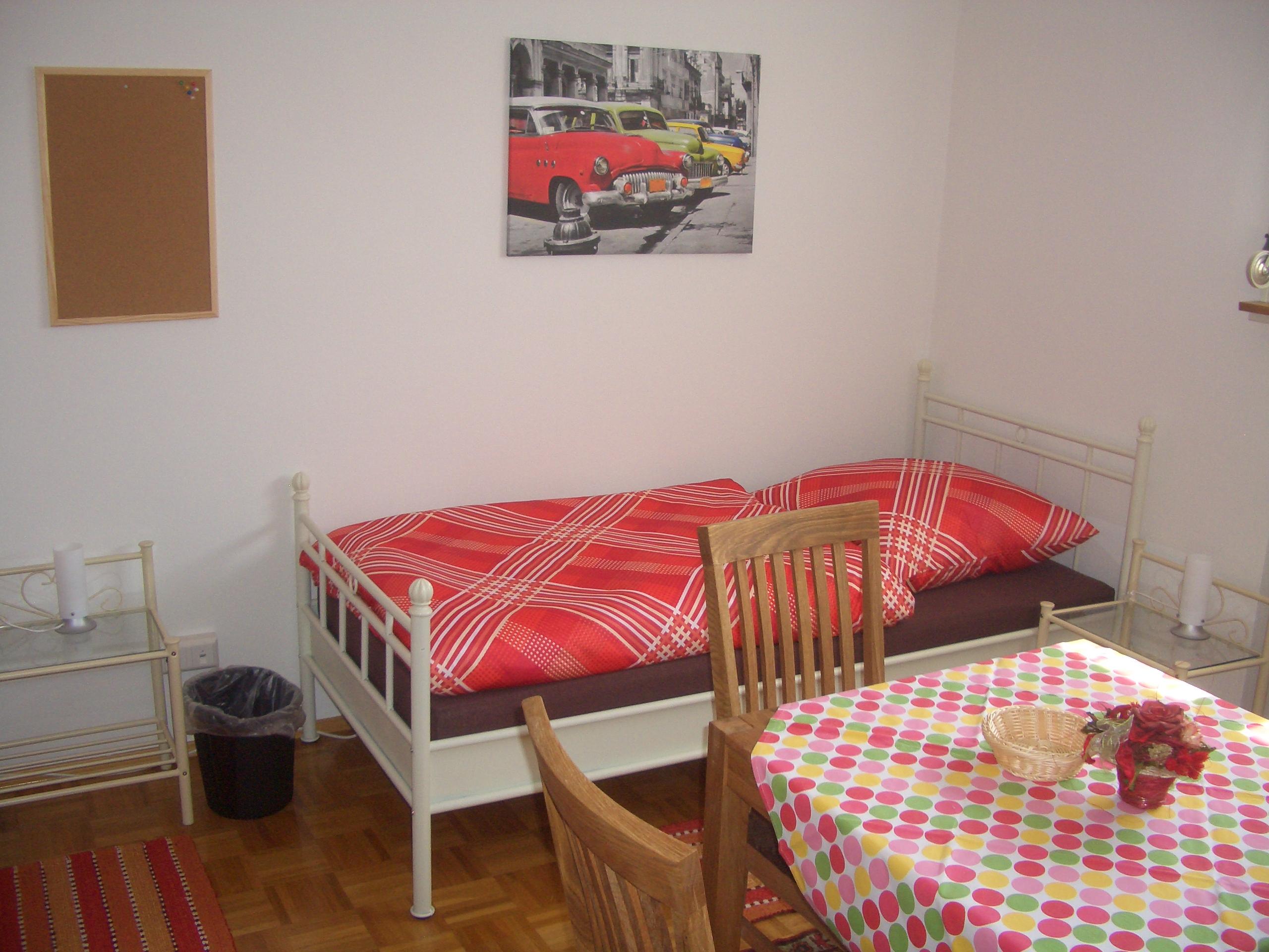 zimmer mieten in karlsruhe m blierte zimmer direkt mieten. Black Bedroom Furniture Sets. Home Design Ideas